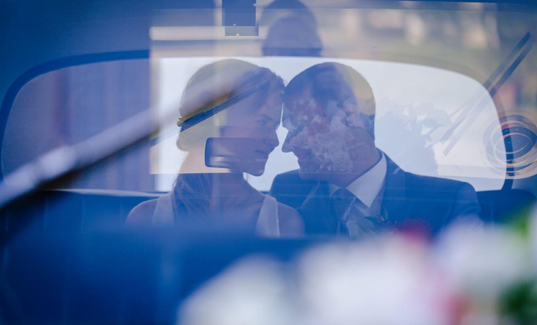 Hochzeits-Geschichten