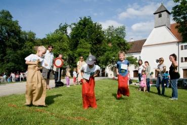 Kinderfest-